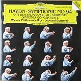 Haydn:Sym. 94