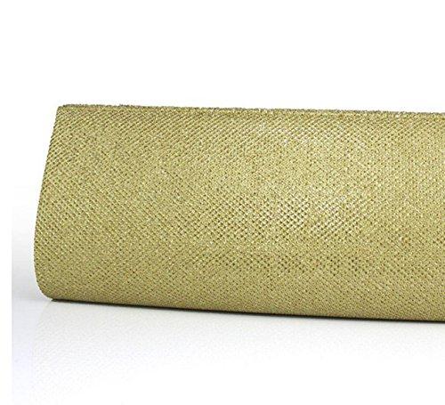 Frauen-Abend-Handgeldbeutel-Handtaschen Für Partei Und Hochzeit Yellow