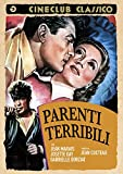 Parenti Terribili [Import anglais]