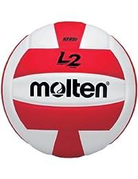 Molten Premium compétition L2volley-ball, aux normes approuvés