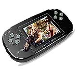 Anbernic Handheld Spielkonsole,2.8
