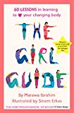 5-the-girl-guide