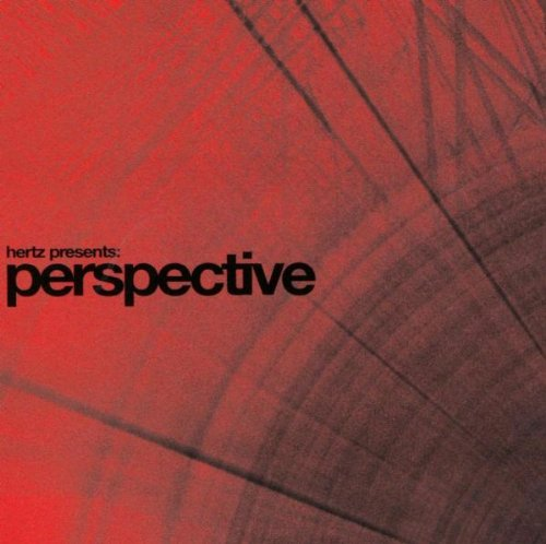 hertz-presents-perspective