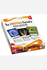 The Emotion Cards (Draw On) Cards