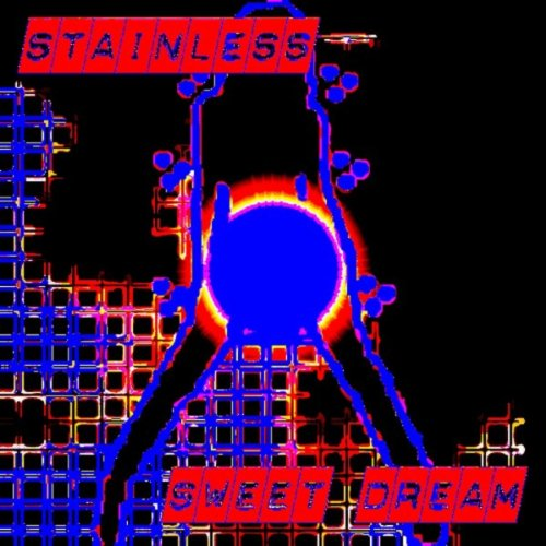 Stainless (7