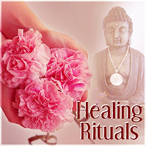 healing-rituals-calming-sounds-for-spa-relaxation-new-age-relaxation-nature-sounds-and-spa-dreams-re