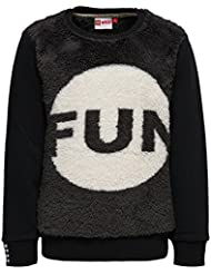 Lego Wear Classic Tamara 803-Sweatshirt, Sweat-Shirt Fille