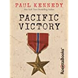 Pacific Victory (English Edition)
