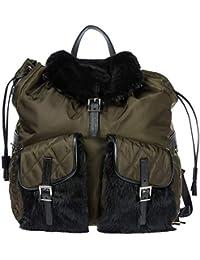 890a76ba8d3dd Suchergebnis auf Amazon.de für  prada rucksack  Koffer
