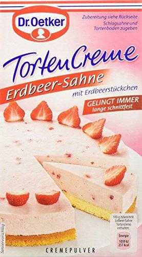 dr-oetker-tortencreme-erdbeer-sahne-11er-pack