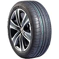 Neumáticos Llantas Neumáticas Recauchutados de Verano TAGOM CHALLENGER2 ...