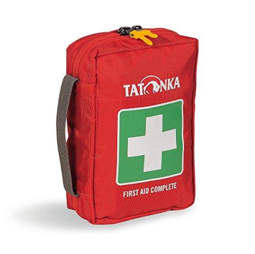 tatonka-erste-hilfe-first-aid-complete-red-18-x-125-x-55-cm-2716