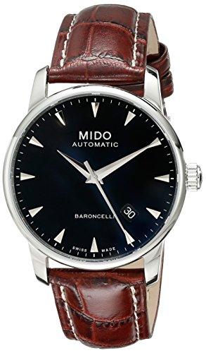 mido-baroncelli-ii-38mm-m86004188-reloj-de-caballero-automtico-correa-de-piel-color-marrn