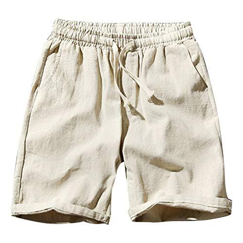 herren badehose badeshorts block swim shorts boxershorts men herren cargo short people unterwäsche unterhosen männer bermuda short für herren -
