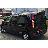 L1 kurz Auto-Sonnenschutz Scheiben-Tönung-tönen Sichtschutz Renault Trafic B