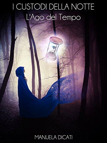 Tra Le Braccia Della Notte Ebook