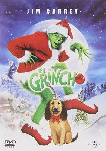 el-grinch-dvd