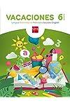 https://libros.plus/vacaciones-6-primaria/
