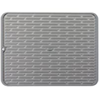 OXO Large Silicone Drying Mat