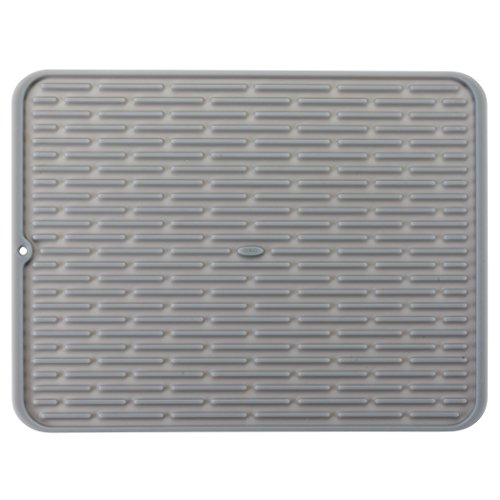 oxo-large-silicone-drying-mat
