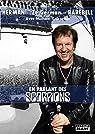 En parlant des Scorpions par Rarebell