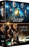 Cloud Atlas + La stratégie Ender
