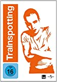 Trainspotting (Neue Version) kostenlos online stream