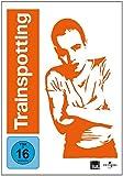 Trainspotting (Neue Version) - Brian Tufano