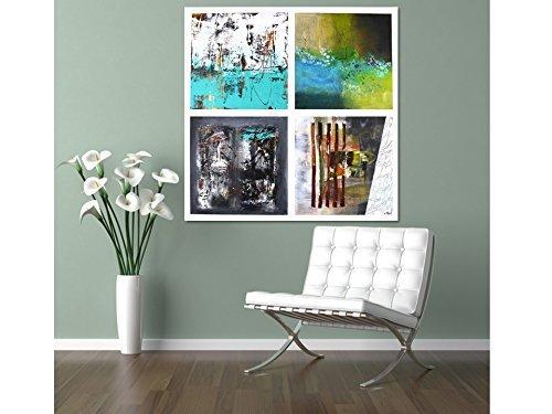 60x60cm-acryl-malerei-auf-leinwand-quadratisch-moderne-abstrakte-kunst-original-signiert-modernes-as