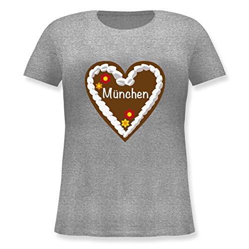 oktoberfest-damen-lebkuchenherz-munchen-m-46-grau-meliert-jhk601-lockeres-damen-shirt-in-grossen-gro
