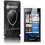 Inskin Case-Friendly Tempered Glass Screen Protector,