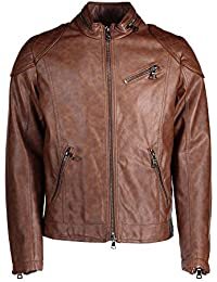 GUESS MARCIANO 74H3151409Z Blouson Homme