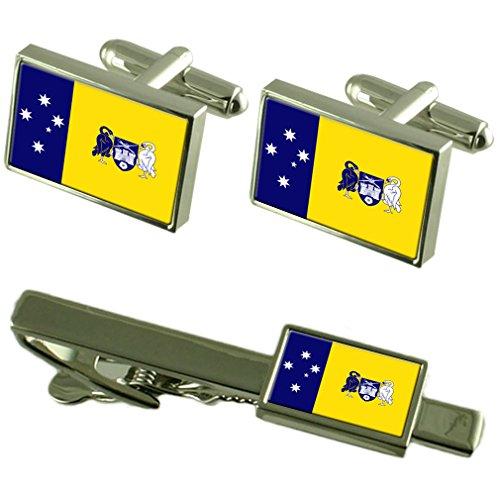 territoire-de-la-capitale-australienne-act-drapeau-de-manchette-cravate-un-ensemble-cadeau-correspon