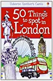 Geschenkideen Formel 1 Things-London-Activity-Cards-Spotters