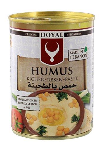doyal-humus-kichererbsen-paste-400g
