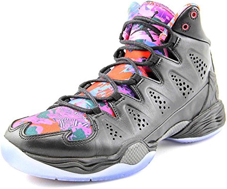 Donna   Uomo Nike Melo M10 Basketball scarpe Dimensione Eccellente valore Qualità stabile Temperamento britannico | flagship store  | Scolaro/Ragazze Scarpa
