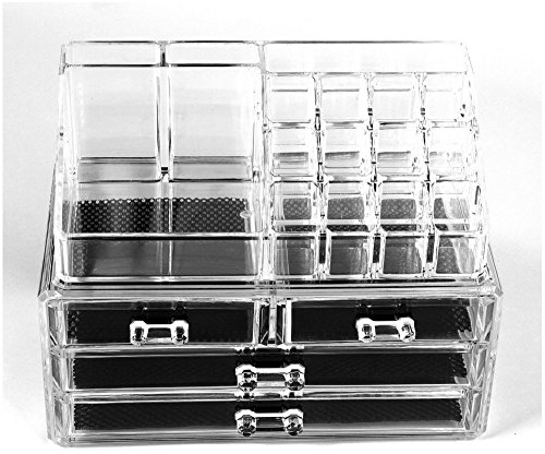 xichen-double-layer-beauty-glam-clear-acrylic-cosmetic-drawer-make-up-nail-polish-varnish-display-st