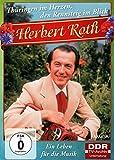 Herbert Roth Thüringen Herzen, kostenlos online stream