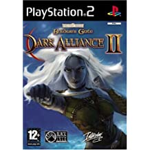 Baldur's Gate : Dark Alliance 2