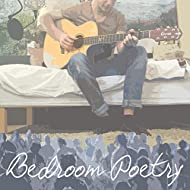 Bedroom Poetry (feat. Paulina Blaesild)