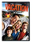 Vacation [USA] [DVD]