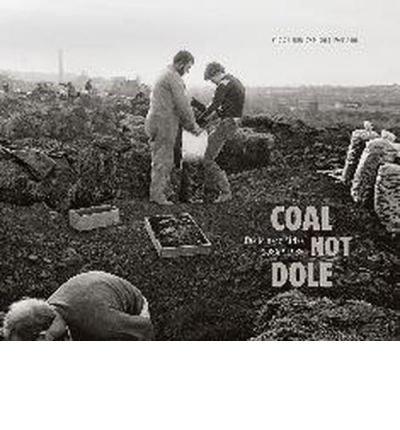 michael-kerstgens-coal-not-dole-author-michael-kerstgens-mar-2014