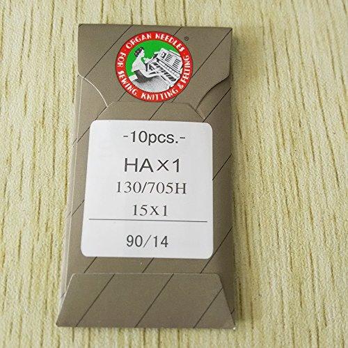 honeysew-100-organ-flach-schaft-nadeln-15-x-1-hax1-130-705h-grosse-811121416182122-organ-90-14