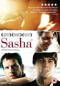 amazon list gay films