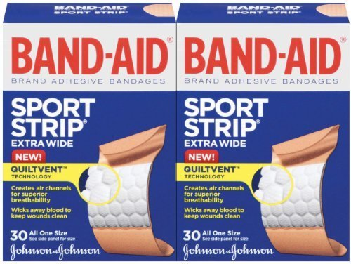 band-aid-sport-strip-extra-wide-30-ea-by-johnson-johnson-healthcare
