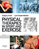 Physical Therapies - Best Reviews Guide