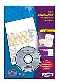 Laserware L0025 WinBankformular