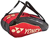 Yonex Schlägertasche Pro Racket Thermobag 6er