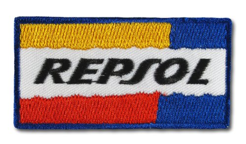 repsol-honda-super-bike-moto-sponsor-tuning-racing-toppa-con-logo-patch