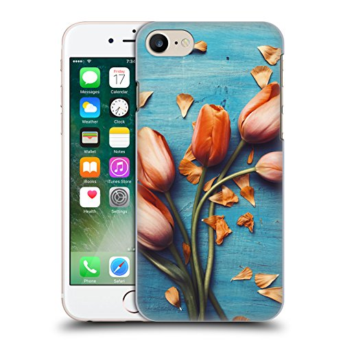 ufficiale-olivia-joy-stclaire-tulipani-arancioni-sul-tavolo-cover-retro-rigida-per-apple-iphone-7